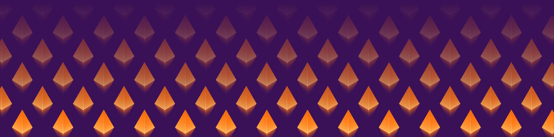 57 Top Ruby Gems We Use at RubyGarage