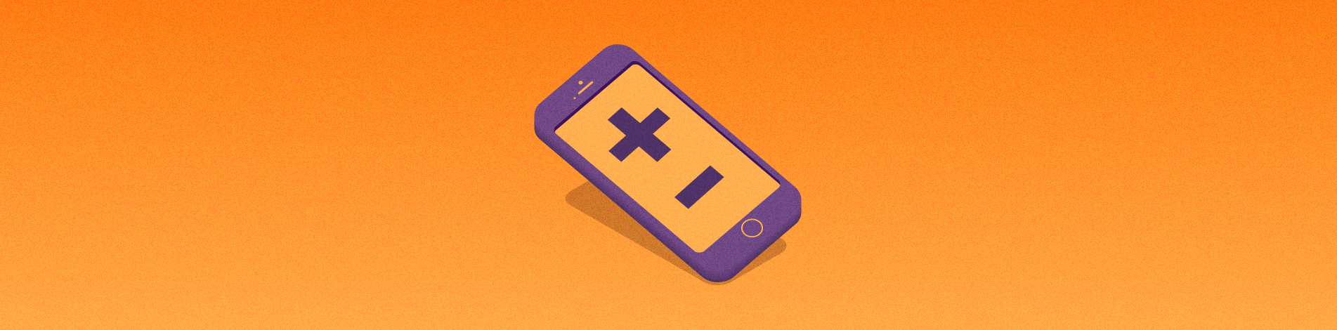 Mobile App vs Mobile Website: Pros and Cons of Each Approach