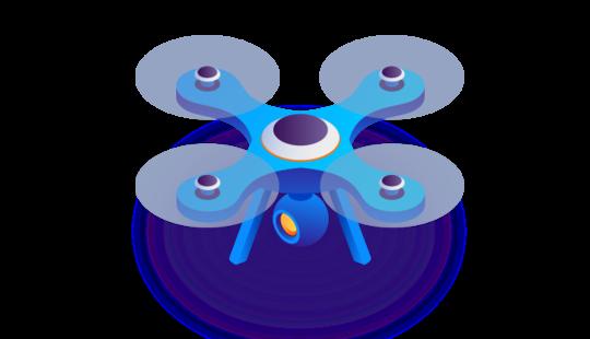 Primary heroku or amazon web services 06