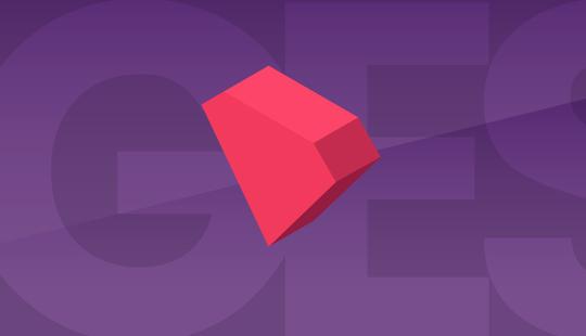 RubyGarage Blog