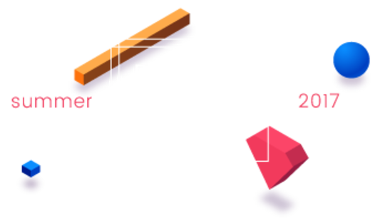 Primary international ruby conferences summer
