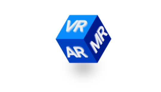 VR, AR, MR: Which Reality Technology to Choose for Your