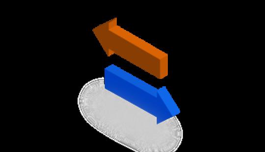 Primary mini header