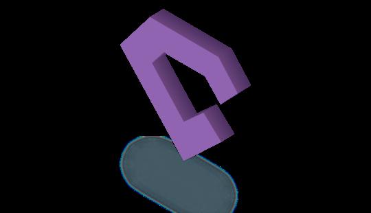 Primary header 02