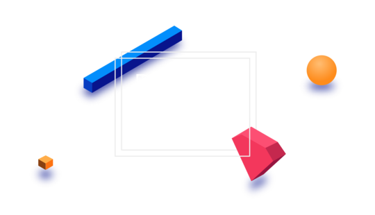 Primary international ruby conferences fall 2018 02
