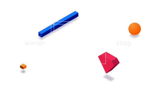 Primary  rails conferences winter 2018 02