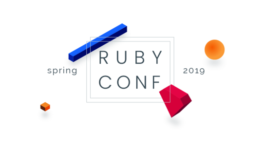 Primary rubyconf winter 02
