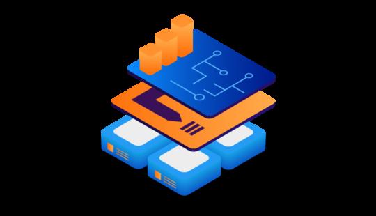 Primary how do apps like letgo make money 02