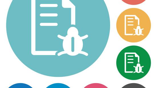 How to Write a Quality Bug Report