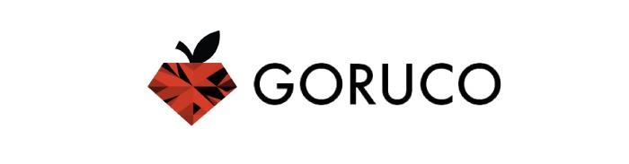 GORUCO