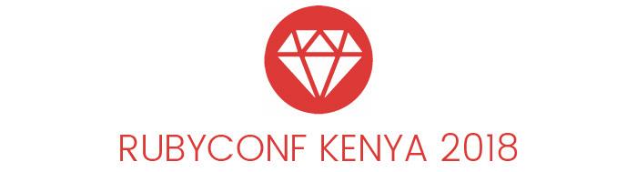 Ruby Conf Kenya