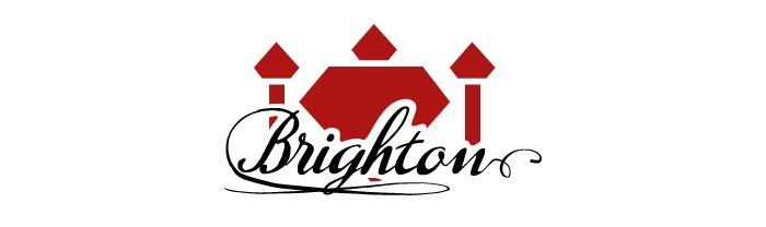 Brighton Ruby Conference