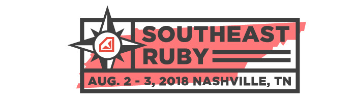 Southeast Ruby