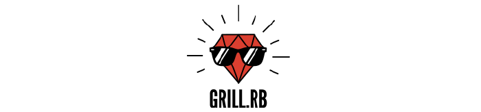 GrillRB 2018