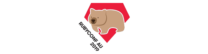 Ruby on Rails meetup 2019