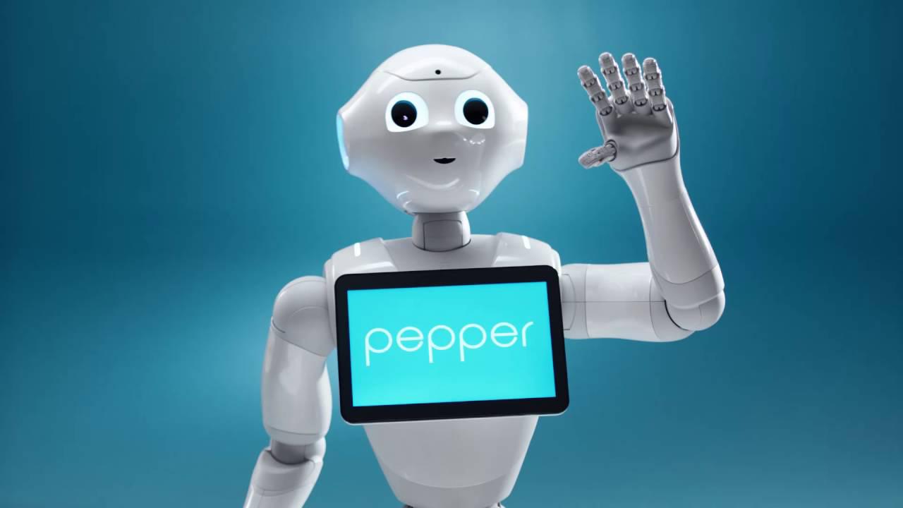 How Robots Help Improve Patient Satisfaction in Healthcare