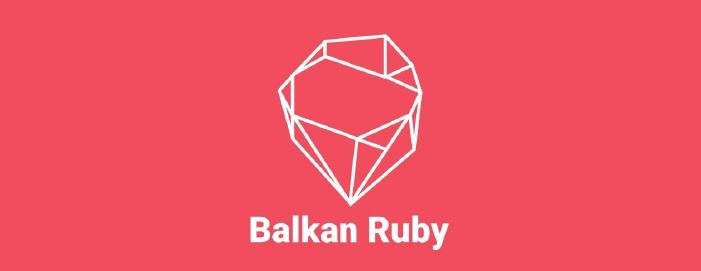 Balkan Ruby