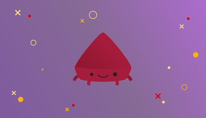 ruby conferences october