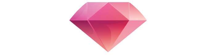 Ruby Conferences