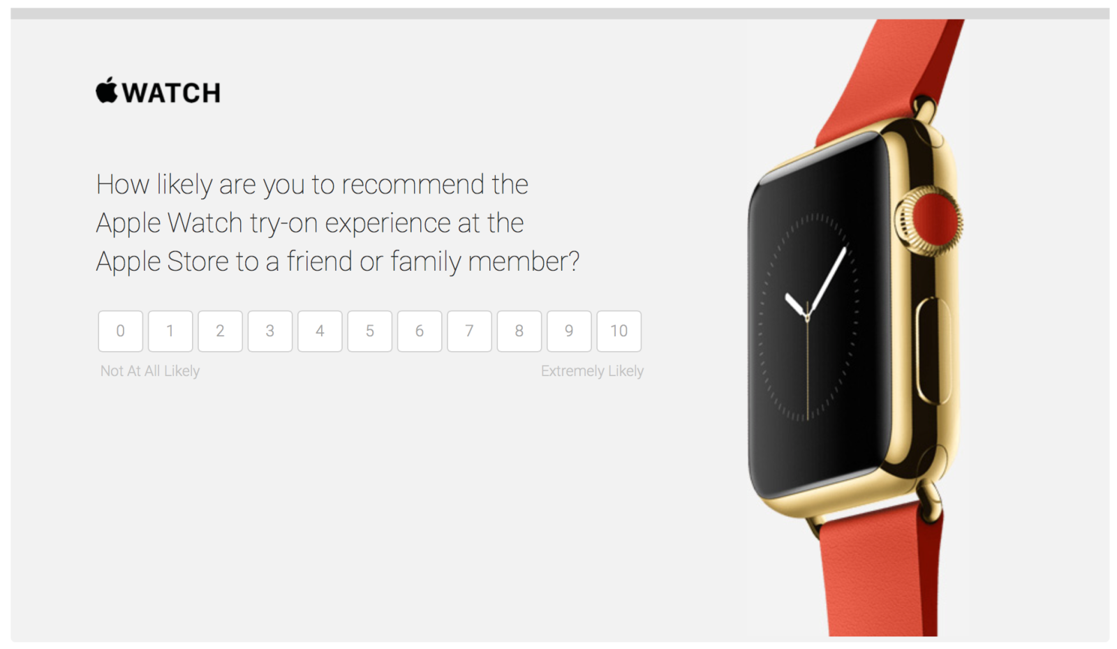 what is the fastest way to get customer feedback