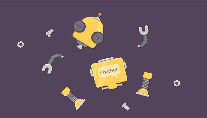 How Much Does it Cost to Build a Chatbot?