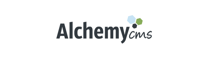 Best Ruby on Rails Content Management Systems - Alchemy CMS
