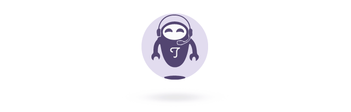 Twyla - AI Customer Support Chatbot