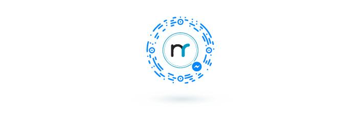 Nanorep - AI Customer Support Chatbot