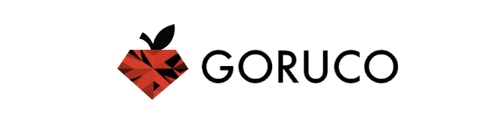 Ruby conferences - GORUCO