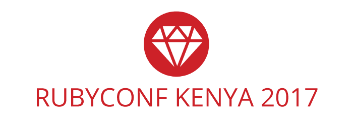 Ruby conferences - RubyConf Kenya