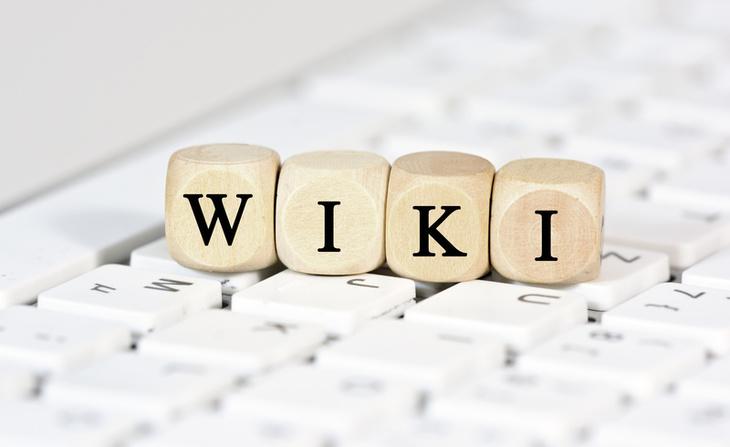 GitHub Wiki