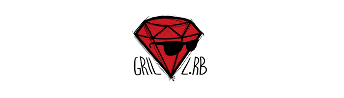 Ruby conferences - GrillRB