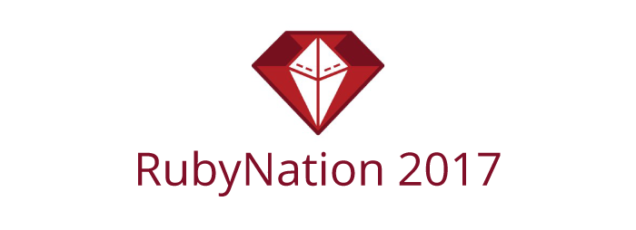 Ruby conferences - RubyNation