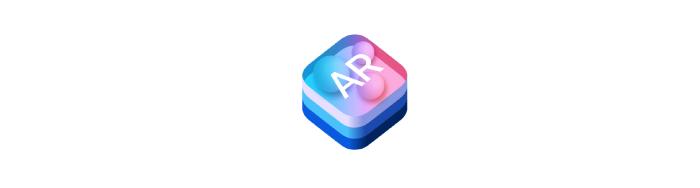 Apple ARKit SDK
