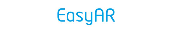 EasyAR Software Development Kit