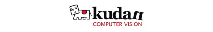 Kudan Augmented Reality Platform