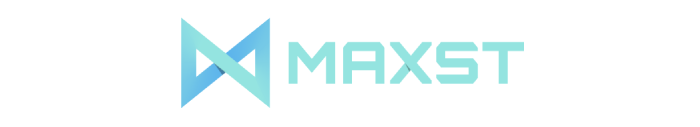 Maxst Augmented Reality SDK