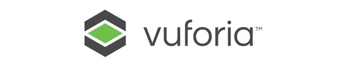 Vuforia Augmented Reality Development Tool