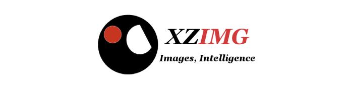 XZIMG Augmented REality Development Toolkit