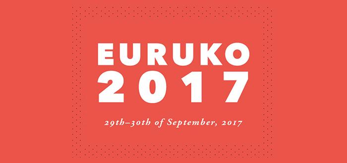EuRuKo