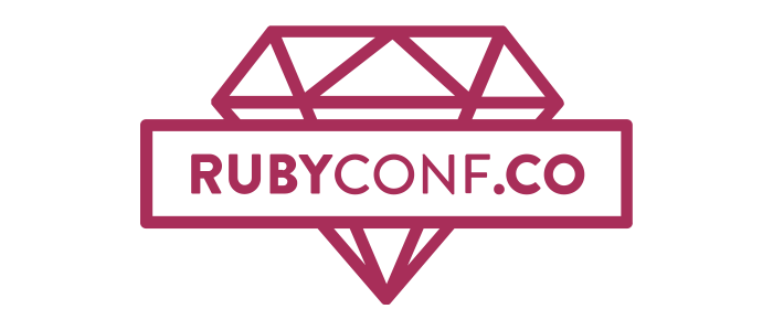 RubyConf Colombia