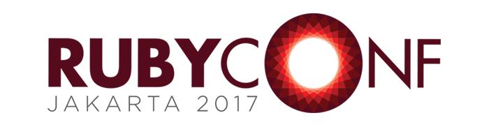 RubyConf Jakarta
