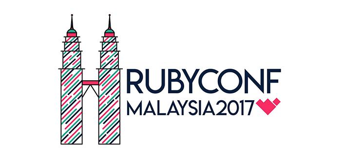 RubyConf Malaysia