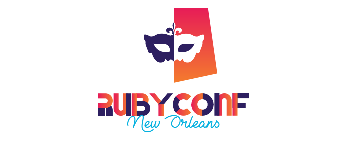 RubyConf New Orleans