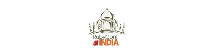 RubyConf India