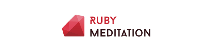 Ruby Meditation