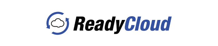 ReadyCloud CRM for Ecommerce